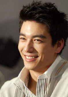 Dennis Oh. Asian Actors, Korean Actors, Korean Guys, Nice Outfits For Men, Dennis Oh, Handsome Asian Men, Hooray For Hollywood, Interesting Faces, Gorgeous Men