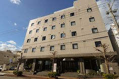 UI HOTEL, KUMANO TRAVEL | Community Reservation System