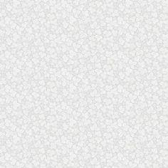 Второе изображение эскиза Генри Светло-серый