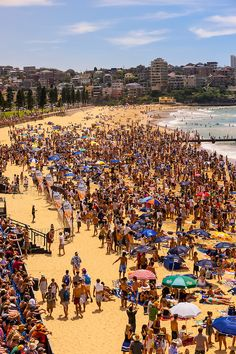 Australian Open of Surfing - Manly Beach, Sydney, Australia--- Officially coming back to Manly Cannot wait to go! Sidney Australia, Coast Australia, Australia Travel, Australian Beach, Australian Open, Bronte Beach, Federated States Of Micronesia, Australian Capital Territory, Visit Sydney