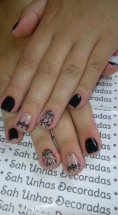 Pedicure Tips, French Pedicure, Pedicure Colors, Pedicure Designs, Pedicure Nail Art, Toe Nail Designs, Nail Art Diy, Nail Tips, Glitter Toe Nails