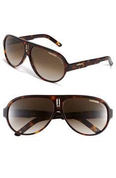 Carrera Sunglasses, not bag