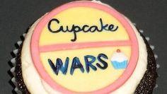 24 best cupcake wars images cupcake wars love cupcakes dessert