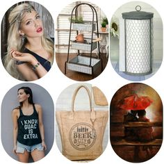 Gifts under $30 + Free Ship @ $75.  ✔✔✔ Sign up today for our email only CLEARANCE sales and save 15% off your order! Exclusive collections you will not find in stores. 😉❤🤗 www.finedesigntradingcompany.com#whatsnewwednesday  #finedesigntradingcompany #apparel #decor #gifts #exclusive #militarydiscount #fairtrade #plantatree #sustainablestyle #handcrafted #vintage #furniture #rustic #art #bag #handmade #instafashion #instalove #instasale #ShopSmall #followme #fashion #jewelry #home #women…