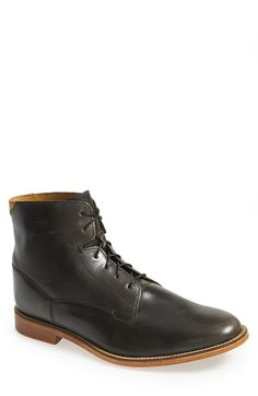 Men's J SHOES 'Fellow' Boot