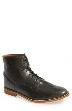 Men's J SHOES 'Fellow' Boot