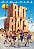 Rat Race [DVD] [2001]