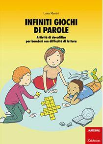 Infiniti giochi di parole Activities For Kids, Leo, Homeschool, Family Guy, At Least, Teaching, Education, Comics, Children