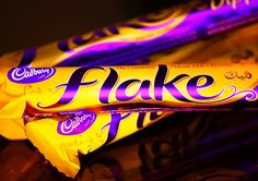 What a beautiful picture of Flake Dipped!   صورة مميزة جدا لفليك ديبد!