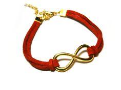 Armband+von+DeineSchmuckFreundin+-+Schmuck+und+Accessoires+auf+DaWanda.com
