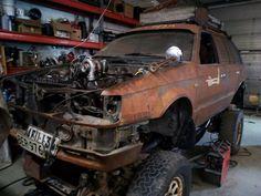 Compound turbo Monster Trucks, Cars, Vehicles, Autos, Car, Car, Automobile, Vehicle, Trucks