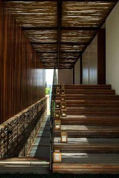 Residência FN | Bernardes + Jacobsen - Arquitetura