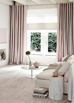 Can you imagine this room with grey carpet Libra? http://carpets.sintelon.rs/Libra+31341-113-1-43-dezen-showDezen-249