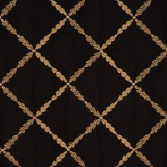 Free shipping on RM Coco products. Only 1st Quality. Over 100,000 patterns. $5 swatches available. SKU RM-WEAR-BLACK-RUSSIAN.