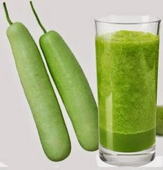 Nutribullet weight loss recipe plan picture 10