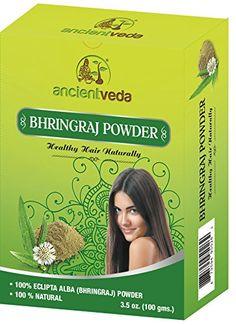87 Best Henna Powder Images Face Powder Henna Hennas