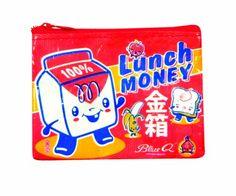 Blue Q Lunch Money Coin Purse Blue Q,http://www.amazon.com/dp/B004LIYYMW/ref=cm_sw_r_pi_dp_fPdvtb12JVQNKQJN