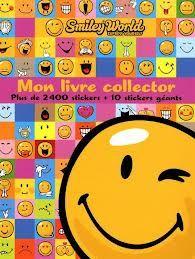 smiley world - Recherche Google
