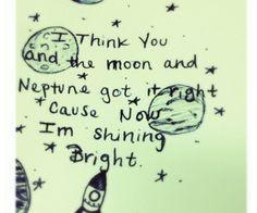 Echosmith's Bright. Love.