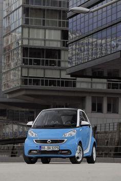 Benz Smart, Smart Fortwo, Car Images, Car Wallpapers, Automobile, Cars, Free, Car, Autos