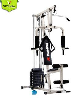 Best fitness equipment home gym exercise cycle images