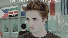 Tumblr Twilight Edward, Edward Bella, Twilight Series, Edward Cullen, Twilight Movie, Drama Free, Book Boyfriends, Diana Gabaldon, Thomas Brodie Sangster