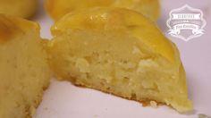 Batatas à duquesa by Segredos da Tia Emília. .:: Segredos da Tia Emília ::..