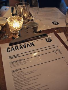 Caravan exmouth market {My fave coffee & brunch in London} Restaurant Menu Design, Restaurant Bar, Whiskey Quotes, Sandwich Board, Wine Cocktails, Cafe Menu, Drink Menu, London Restaurants, Sparkling Wine