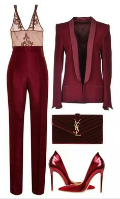 Obsessed with this outfit!!