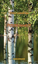 lataa / download PUURUMMUT epub mobi fb2 pdf – E-kirjasto