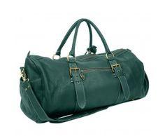 A Betula teal designer bag Yellow Handbag, Women's Bags, Dillards, Ugg Boots, Uggs, Teal, Mens Fashion, Handbags, Shoe Bag