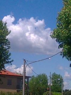 nuvole 2
