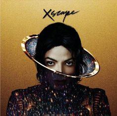 """Estou ouvindo """"Love Never Felt So Good (feat. Justin Timberlake)"""" de Michael Jackson na #OiFM! Aperte o play e escute você também: http://oifm.oi.com.br/site"""