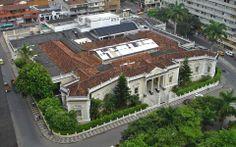 Conoce #Bucaramanga con #EasyFly tu #DestinoFavorito.  Más en www.easyfly.com.co/Vuelos/Tiquetes/vuelos-desde-bucaramanga