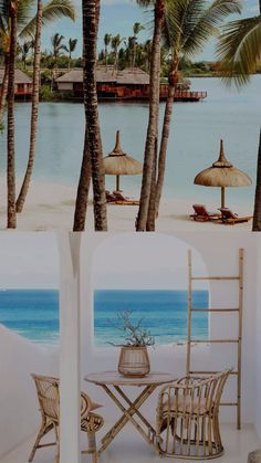 Ibiza Discover The most beautiful hotels in the world These places to stay are some of the prettiest in existence white-washed villas in Italy striking farms in Iceland minimalist structures in the desert and barefoot private islands in the Indian Ocean Beautiful Places To Travel, Beautiful Hotels, Usa Places To Visit, Places To Go, Maui Resorts, Switzerland Vacation, Destinations, Future Travel, Travel Aesthetic