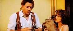 Brendan Fraser The Mummy bullets Series Movies, Movies And Tv Shows, Brendan Fraser The Mummy, Chris Pratt Movies, Mummy Movie, The Mummy Film, Viejo Hollywood, Movies Playing, Rachel Weisz