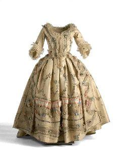 1780 Colecciones en Red online collection