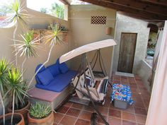 INEXPENSIVE TO LIVE IN SAYULITA, MEXICO? TAKE A LOOK AT OUR BUDGET...