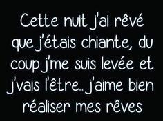 Choisir de voir la vie avec humour... Le rire se partage ! Bonne journée fun. #humour #bonnehumeur #bonheur #motivation #fun #bienetre #confinement #zen #rire #sourire Me Quotes, Funny Quotes, Funny Memes, Jokes, Funny Logic, Funny Bio, Quotes About Everything, Quote Citation, French Quotes