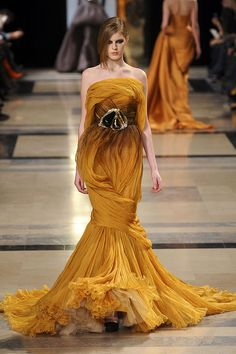 So beautiful! - Stephane Rolland