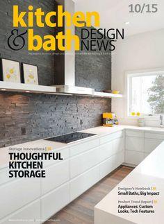 Wandfarbe Küche Auswählen   70 Ideen, Wie Sie Eine Wohnliche Küche Gestalten  | Pinterest | Wandfarbe Küche, Wandfarbe Und Hellgelbe Wände