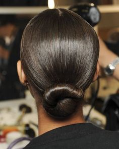 Awesome low bun wedding hairstyles 00003 - My list of the most creative hairstyles Low Bun Hairstyles, Office Hairstyles, Summer Hairstyles, Wedding Hairstyles, Quinceanera Hairstyles, Bridal Hairstyle, Creative Hairstyles, Updo Hairstyle, Wedding Updo