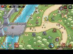 Kingdom defense heroes legend td offline tower defense game kingdom defense game th thnh chin thut cho android altavistaventures Images