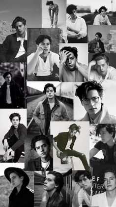 28 ideas wallpaper riverdale iphone for 2020 Cole M Sprouse, Cole Sprouse Jughead, Dylan Sprouse, Cole Sprouse Lockscreen, Cole Sprouse Wallpaper, Bughead Riverdale, Riverdale Funny, Riverdale Memes, Wallpaper Sky