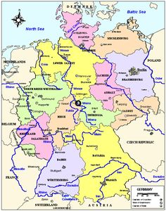 germany mainz Mainz Germany Mainz Germany Germany Pinterest