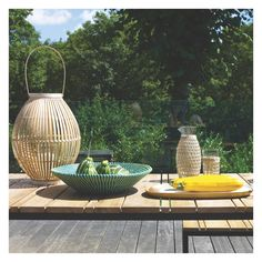 SUVI Clear highball glass with seagrass cover What To Take Camping, Garden Furniture Design, Camping Aesthetic, Garden Table And Chairs, Glass Jug, Highball Glass, Uk Homes, Shop Lighting, Outdoor Dining