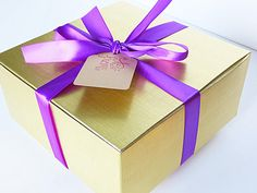 Lavender Gifts Sets  Bath Gift Sets  Holiday by AromaScentsLLC