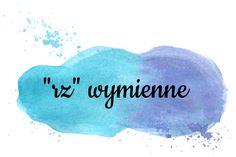 Ortografia to temat, który na języku polskim często się powtarza. Nie jest łatwo zapamiętać wszystkie reguły i wyjątki. W tym tygod...