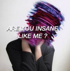 halsey lyrics   Tumblr