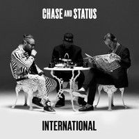 Stream International, a playlist by Chase and Status from desktop or your mobile device Chase And Status, Techno House, Storytelling, Channel, Music, Movie Posters, Drum, Desktop, Bands